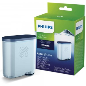 Philips Saeco Aquaclean  Filtr do wody CA6903/10