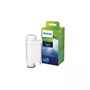 Philips Saeco Filtr do wody Brita Intenza+ CA6702